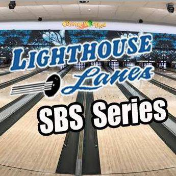 Lighthouse Lanes SBS Series