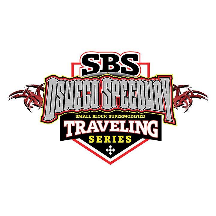 OSWEGO SPEEDWAY SBS TRAVELING SERIES